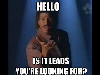 Linkedin_for_b2b_lead_generation