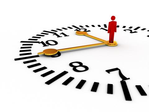 b2b-sales-time