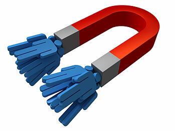 Inbound-Marketing-Success