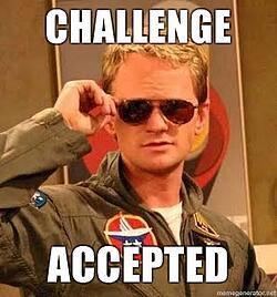 challenge-accepted.jpg