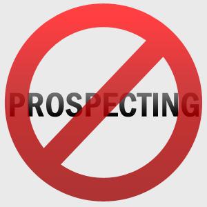 b2b-sales-prospecting