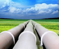 Pipeline_Review