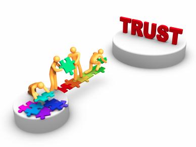 handling-inbound-marketing-leads