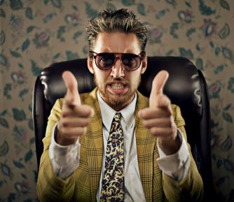 bad-b2b-salesperson.jpg