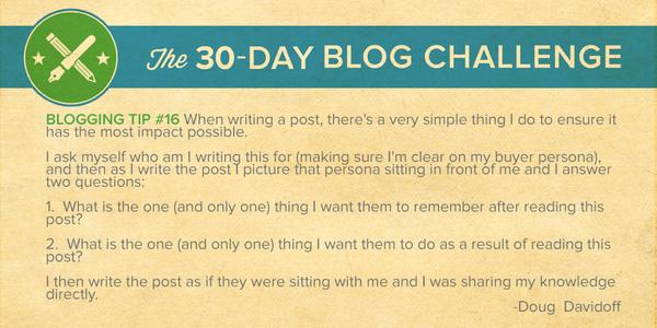 b2b-sales-blogging-tips