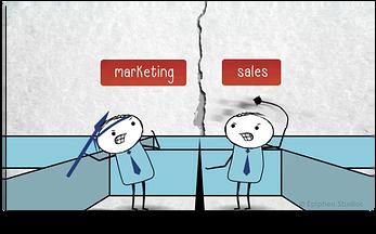 b2b-sales-marketing-wars