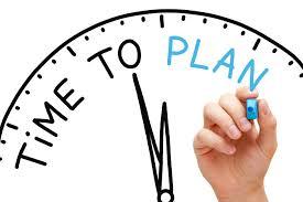 b2b-sales-planning
