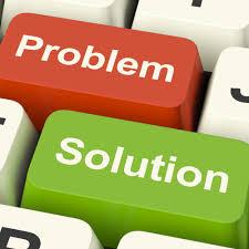 b2b-sales-problem