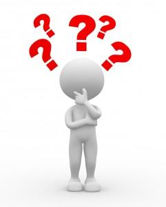 b2b-sales-questions