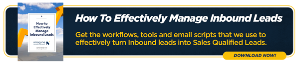 Managing-Inbound-Leads-CTA.png