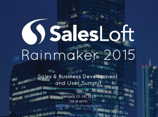 Rainmaker2015