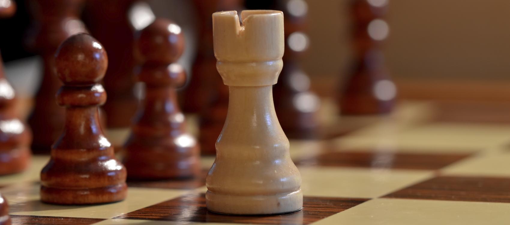 b2b-sales-competitive-intelligence