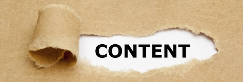 content-marketing-lead-generation