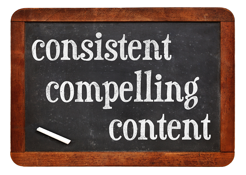 Consistent-Compelling-Content-Marketing