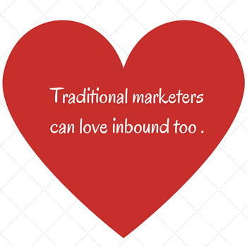 I_love_inbound_marketing_...and_you_will