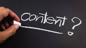 content_marketing-1