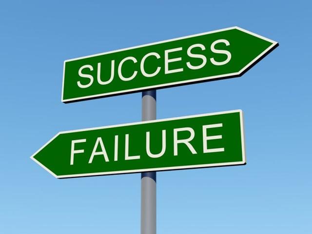 Success-Failure-1