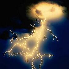 41k_cloudlightening