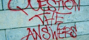 question-the-answer-604x272