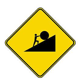 sisyphus_sign