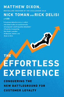 Effortless_Experience_cover1-678x1024