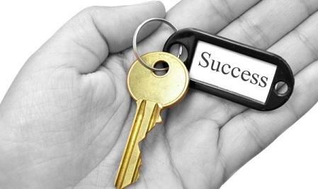 keys_to_success