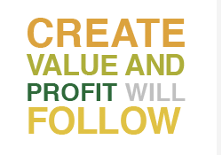 create-value-and-profit-will-follow