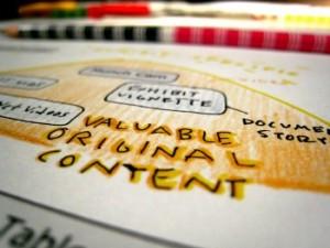 valuable-content