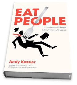 EatPeopleBook