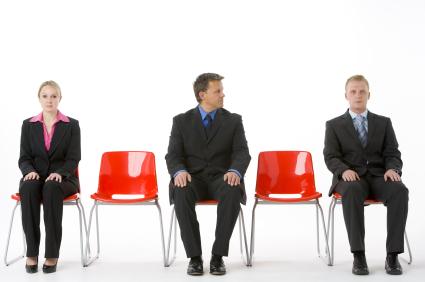 hiring-sales-people_