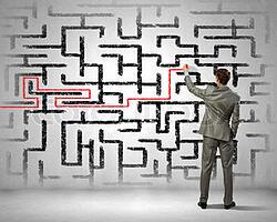 solving_maze