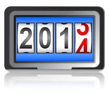 Year_End