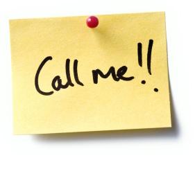 call-me-back
