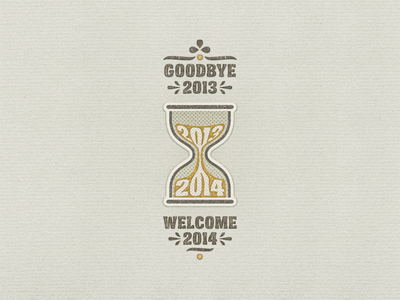 reach-your-b2b-goals-in-2014