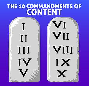 ten_commandments_of_content