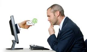 Email-drip-lead-generation