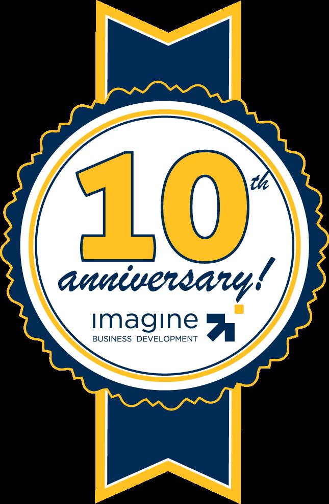 10th_anniversary