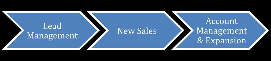 rethinking_b2b_sales_force2