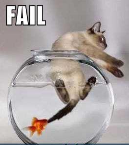 sales-training-fail