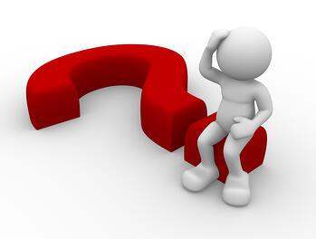 Powerful_B2B_Sales_Questions