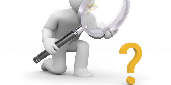 content-marketing-questions