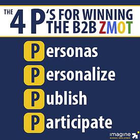 Four_Ps_for_Winning_B2B_ZMOT-01