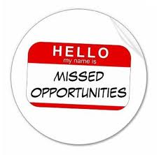 missed_b2b_sales_opportunities