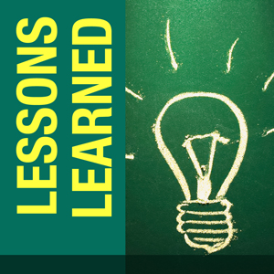 Sales_Lessons_Learned