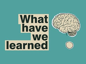 b2b_sales_lessons_Learned