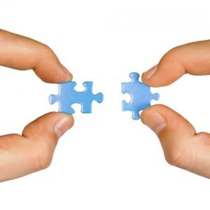 b2b-sales-marketing-alignment