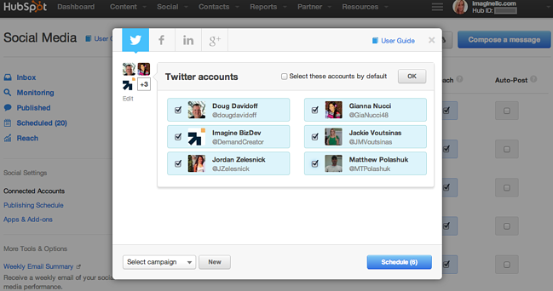Select_Accounts