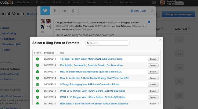 Attach_Blog_Posts