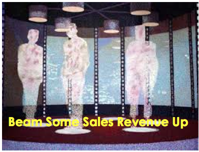 Beam_Up_Sales