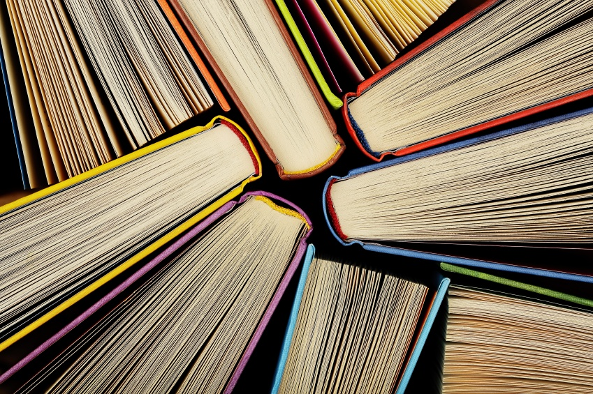 11-sales-books-marketers-should-read.jpg